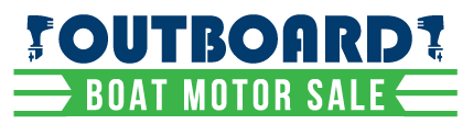 Outboard boat motors for sale | Cheap outboard motors for sale